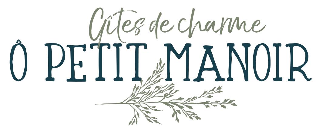 Ô Petit Manoir